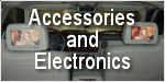 Accessories and Electronics