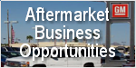 Aftermarket Business Opportunities