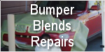 Bumper Blends Repairs