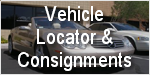Private Party Vehicle Locator Service