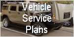 Vehicle Service Agreement Plans