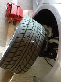Scheduled tire rotation and maintenance programs